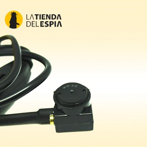 Special product - Cámara Mini 20 metros cable
