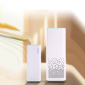 Power bank-LE X2