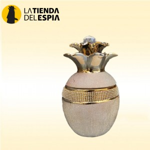 Special product - Urna espia